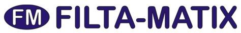 Filta-matix Logo